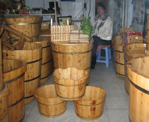 阜新药浴木桶专卖店-尽在中国114黄页